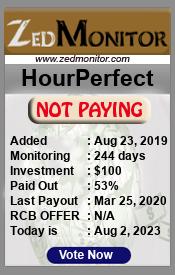 zedmonitor.com
