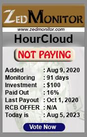 ссылка на мониторинг https://zedmonitor.com/?a=details&lid=21916